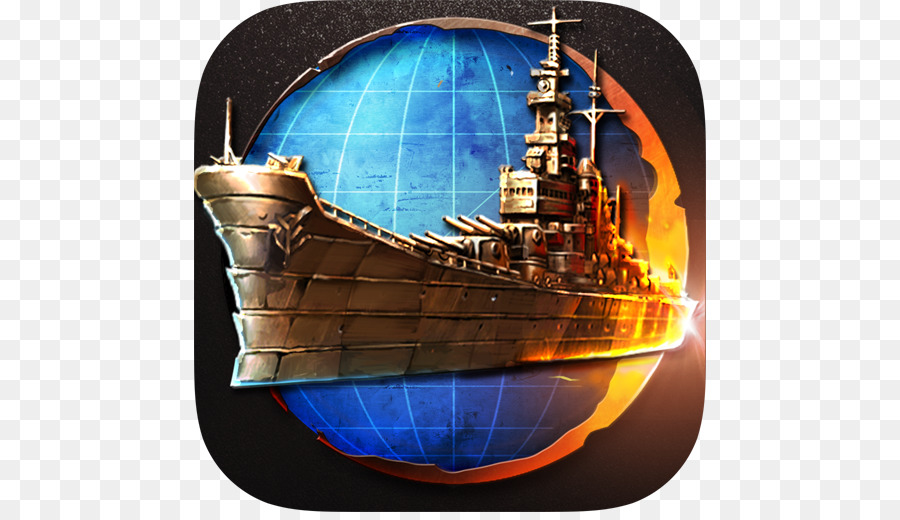 Ship Simulator 2016 US Army Ship Battle Simulator Naval Clash