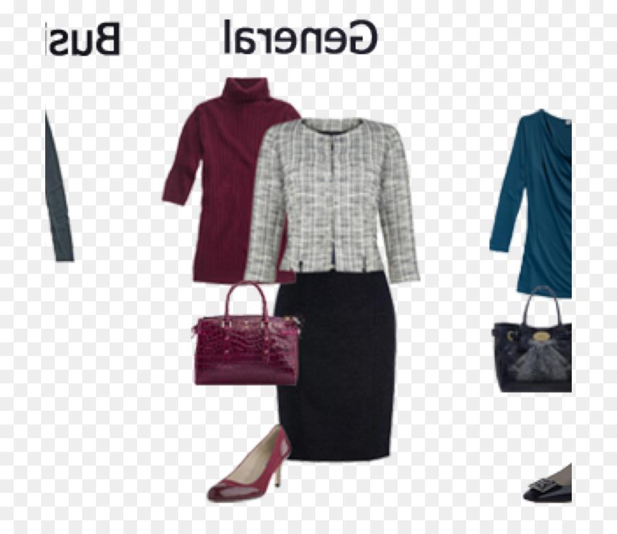 2e21284101a Fashion Business casual Casual attire Clothing Dress - business ...