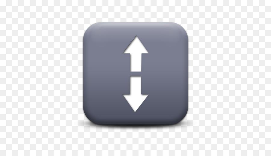 Raxworthy Visioncare Social Media Computer Icons Facebook Logo