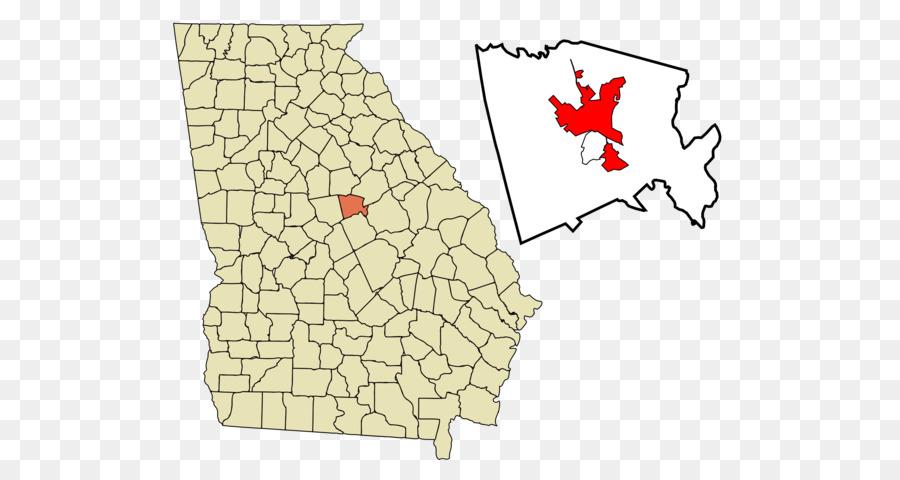 Map Of Jesup Georgia.Jesup Madison Chatham County Georgia Red Oak Douglas County