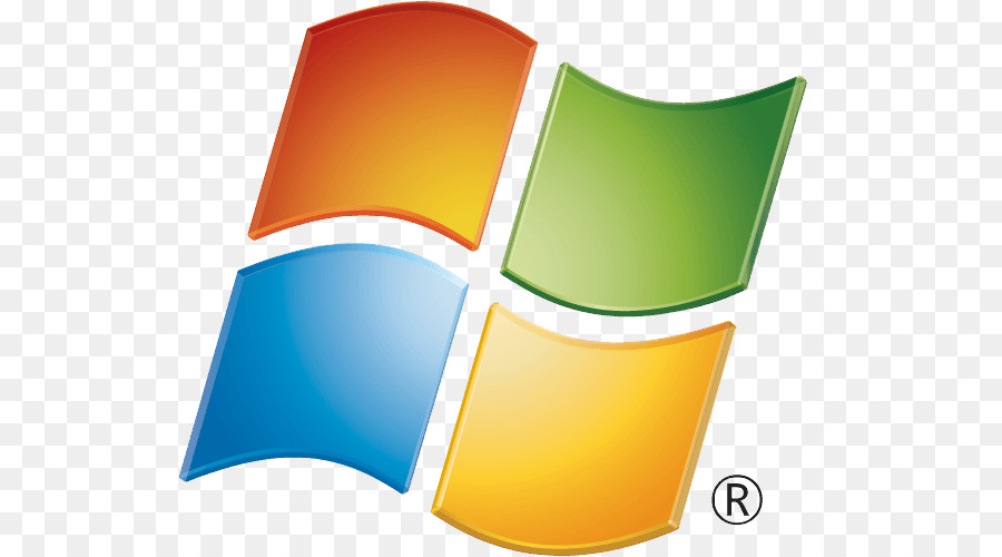 Windows 8 media center download revolver 3d download.