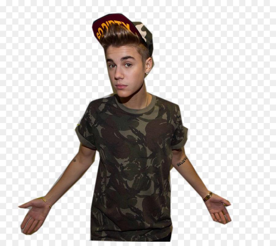 Believe Tour Justin Bieber My World Tour - mp3 Formatos De Archivo ...
