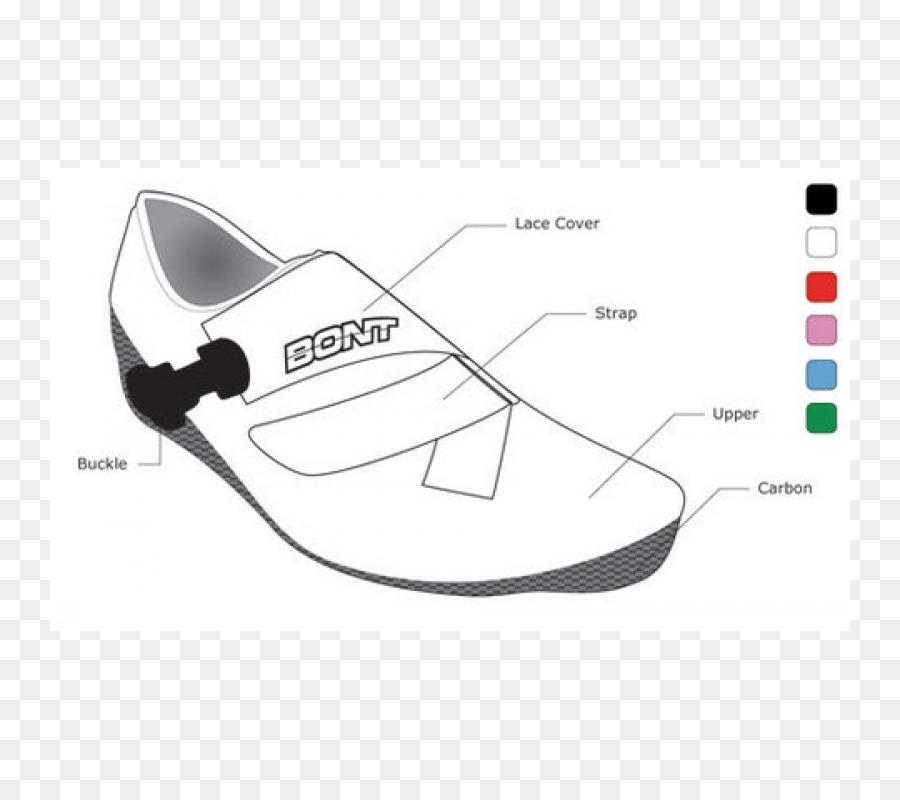 Shoe Personal Protective Equipment Walking Sneakers Erev Rosh