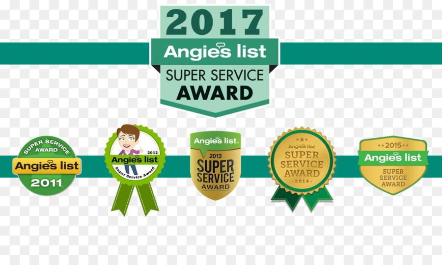 Angies List Service Garage Doors Brand Door Png Download 1000