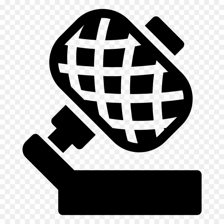 Microphone Icon Png Download 16001600 Free Transparent
