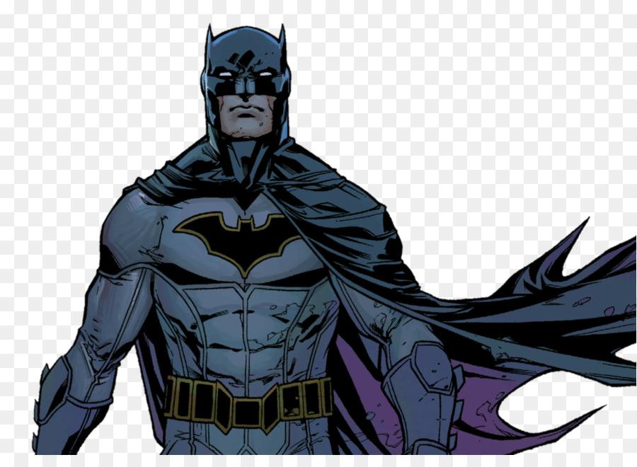 batman captain america superman dc comics batman png download