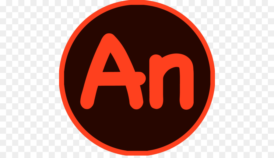 adobe animate logo adobe creative cloud adobe systems brand adobe