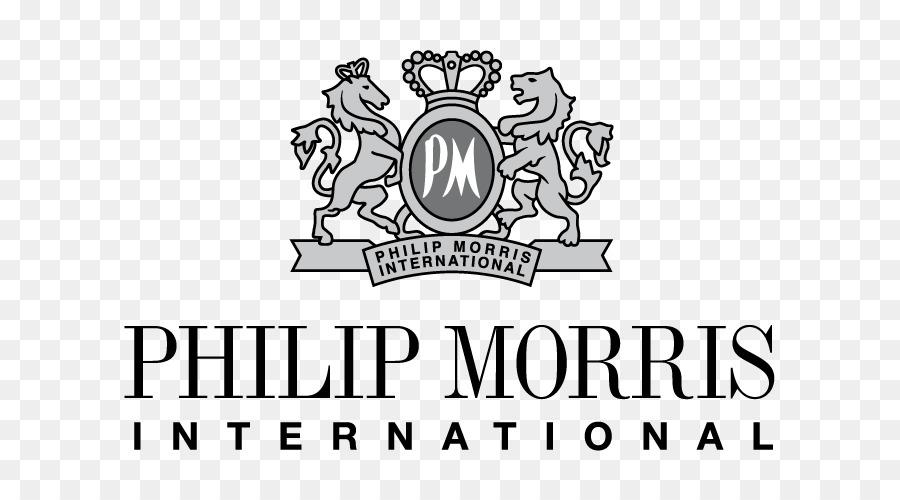 Philip Morris International Altria Business Philip Morris Usa