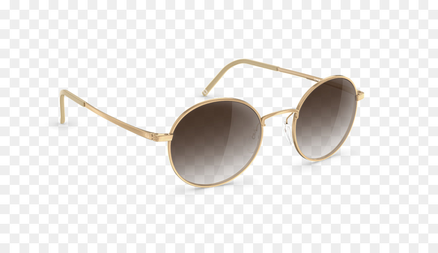 494fe7c1c4 Sunglasses Ray-Ban Round Metal Goggles - Sunglasses png download - 1200 675  - Free Transparent Sunglasses png Download.
