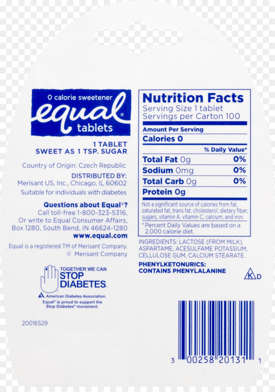 Nutrition png download - 1782*2500 - Free Transparent