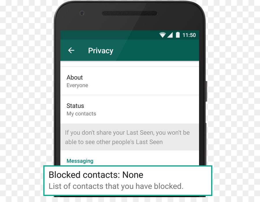 unblock mobile phone