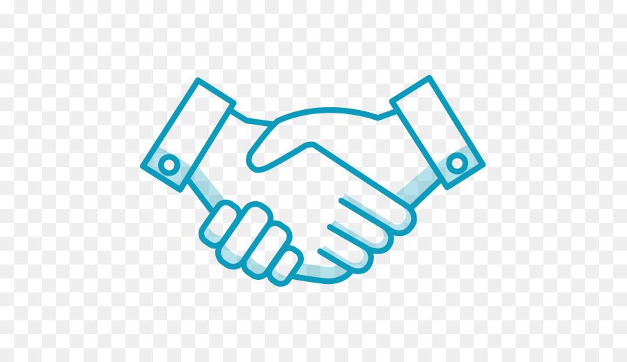 Partnership Business Partner Logo Business Png Download 512512