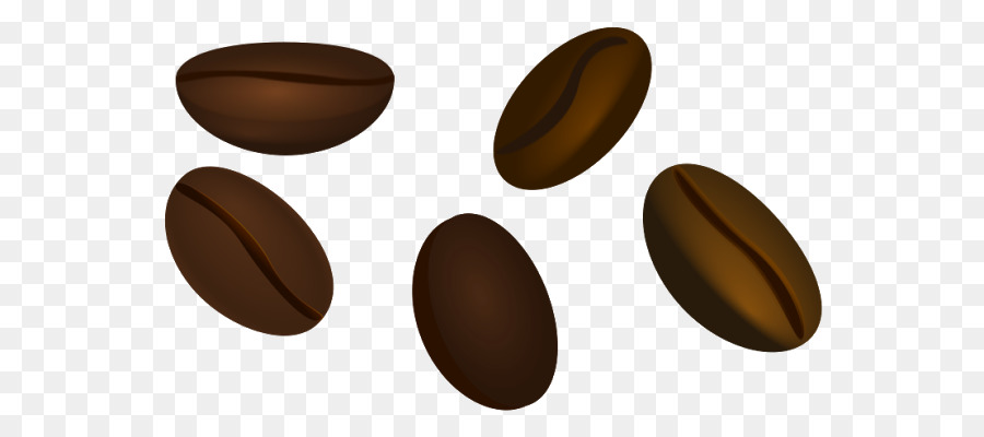 the coffee bean tea leaf cafe clip art clipart coffee beans png rh kisspng com coffee bean clipart free coffee bean tree clipart