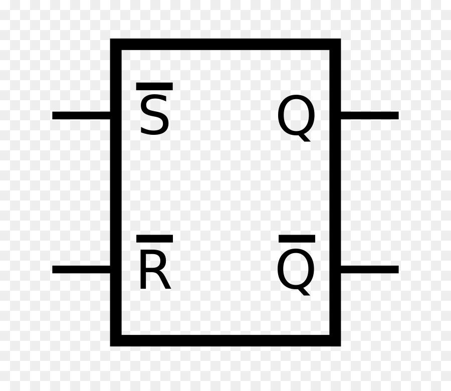 flip flop electronic circuit nand gate electronics logic gate rh kisspng com