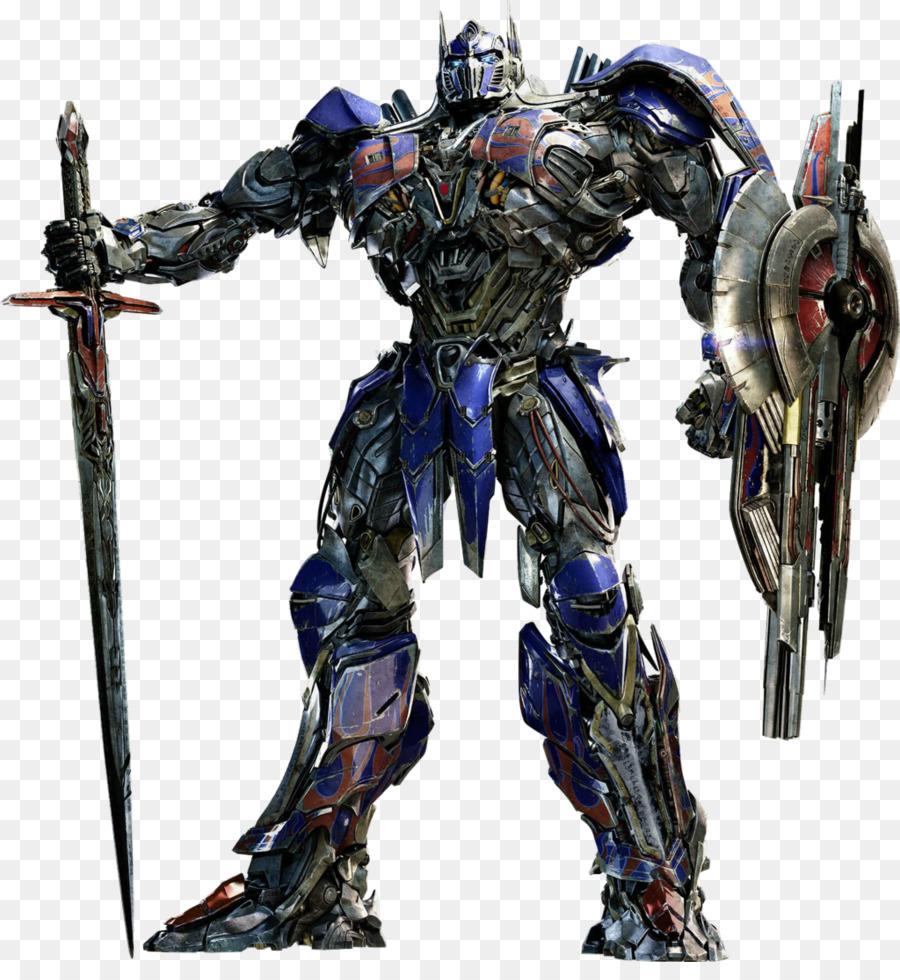 optimus prime megatron sentinel prime barricade - optimus prime