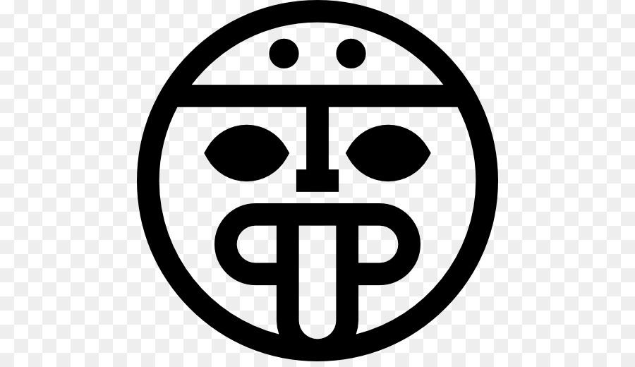 Computer Icons Symbol Clip Art Element Wiccan Symbols Png Download
