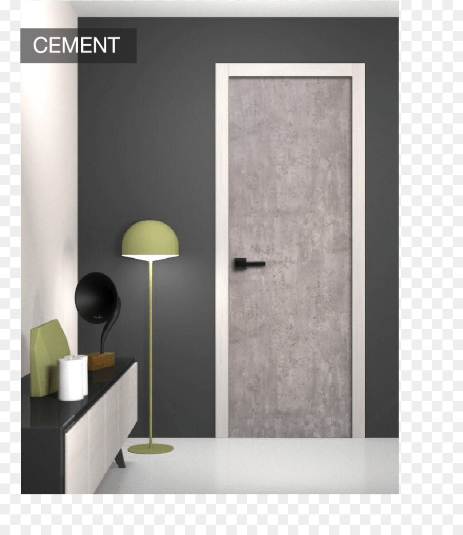 Door Glass Fiber Plate Glass Bathroom Door Png Download 8211024