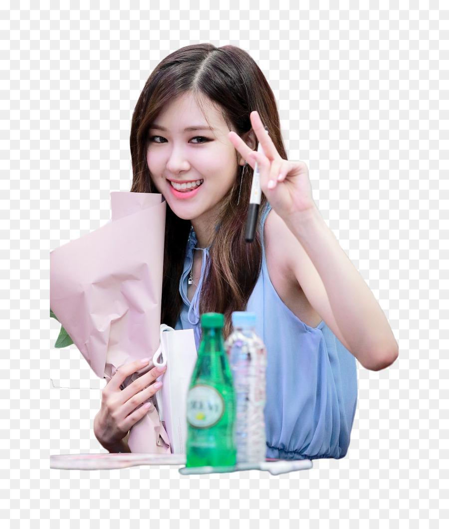 Jennie Kim Rose Blackpink South Korea Boombayah Kr Ver Rose Png
