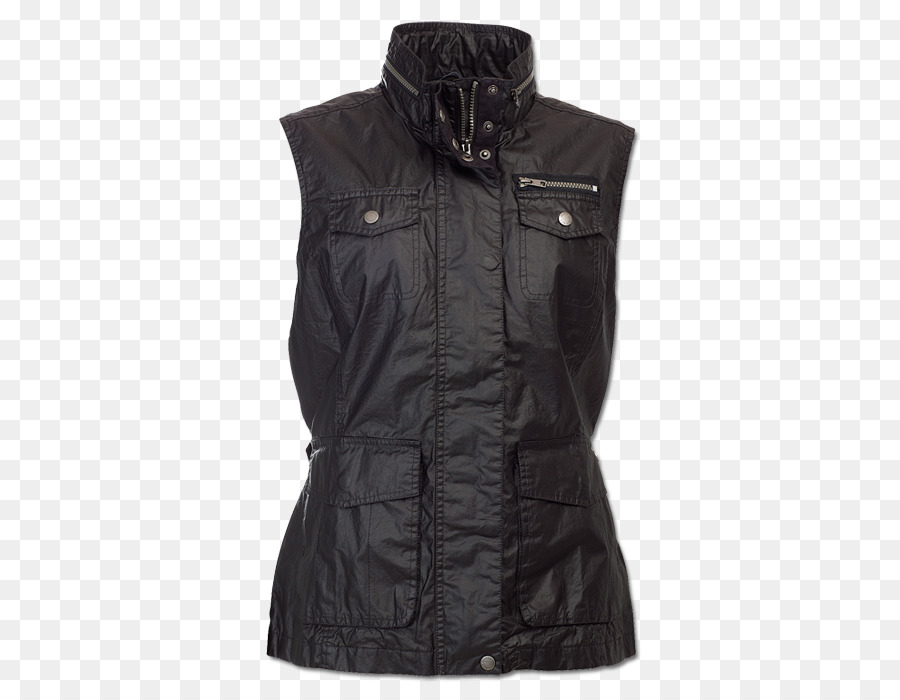 chaleco north face outlet