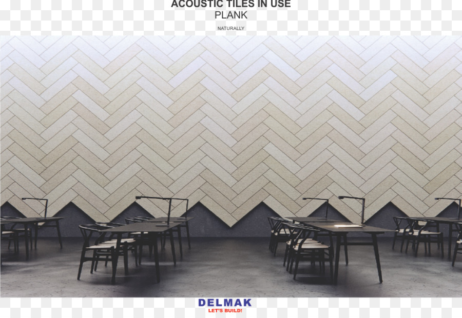 Acoustic Board Tile Soundproofing Acoustic Foam Baux Ab Design Png