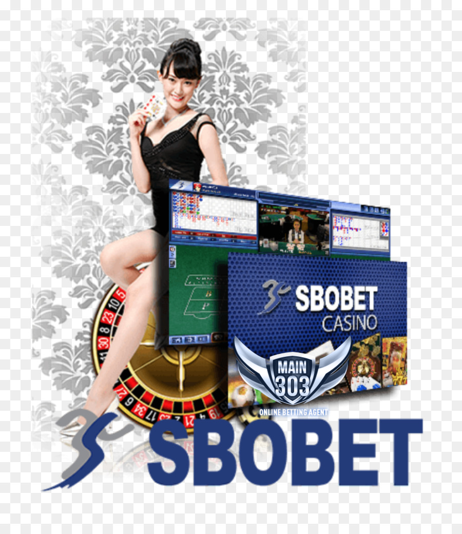 sicbo online