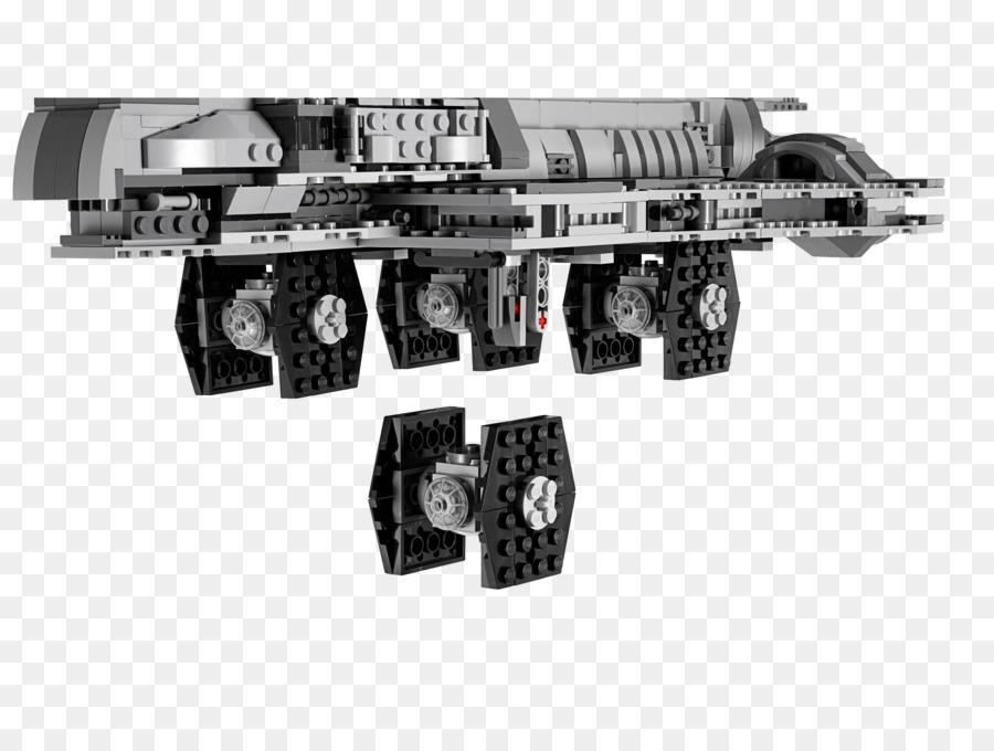 Lego 75106 Star Wars Imperial Assault Carrier Lego Star Wars Tie