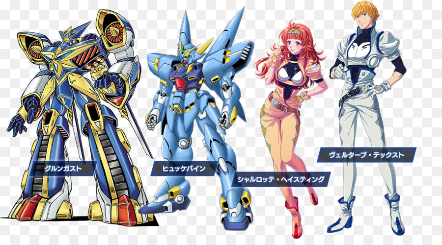 super robot wars v super robot taisen original generation super