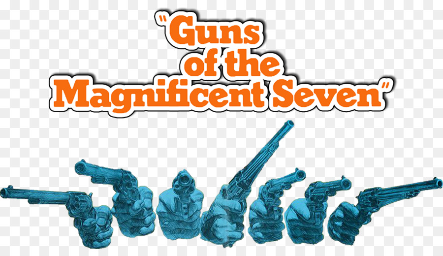 the magnificent seven free download