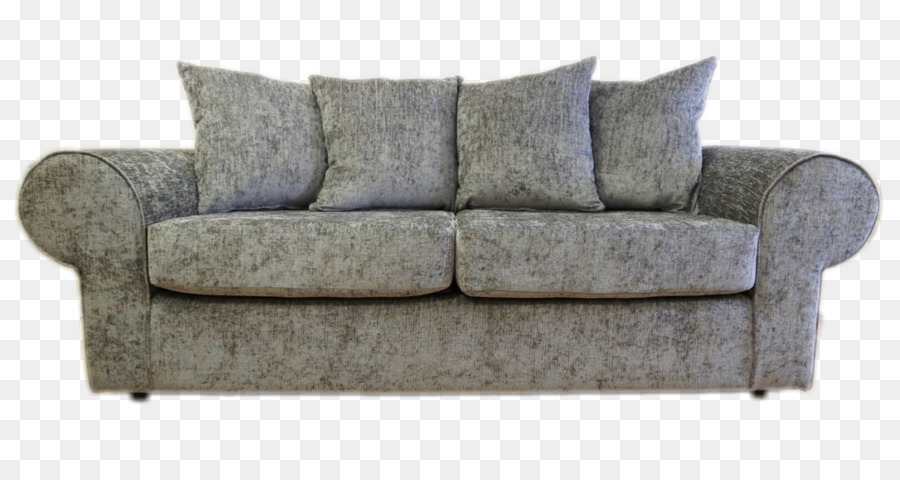 Couch Sofa bed Slipcover Chair Footstool - chair Formatos De Archivo ...