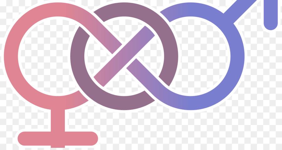 Gender Binary Lack Of Gender Identities Gender Identity Lgbt Symbols