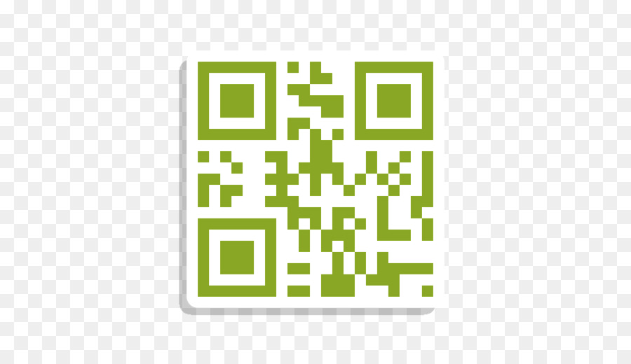 Qr code barcode business cards 2d code business png download 512 qr code barcode business cards 2d code business colourmoves