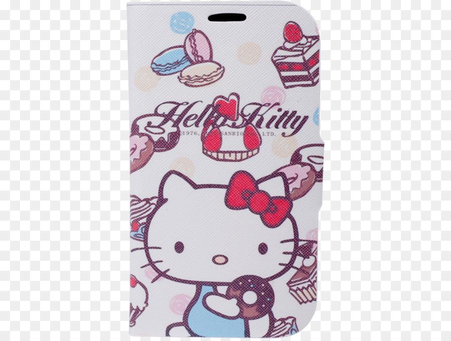 Hello Kitty Iphone 7 Sanrio ディアダニエル Wallpaper Hello Kitty