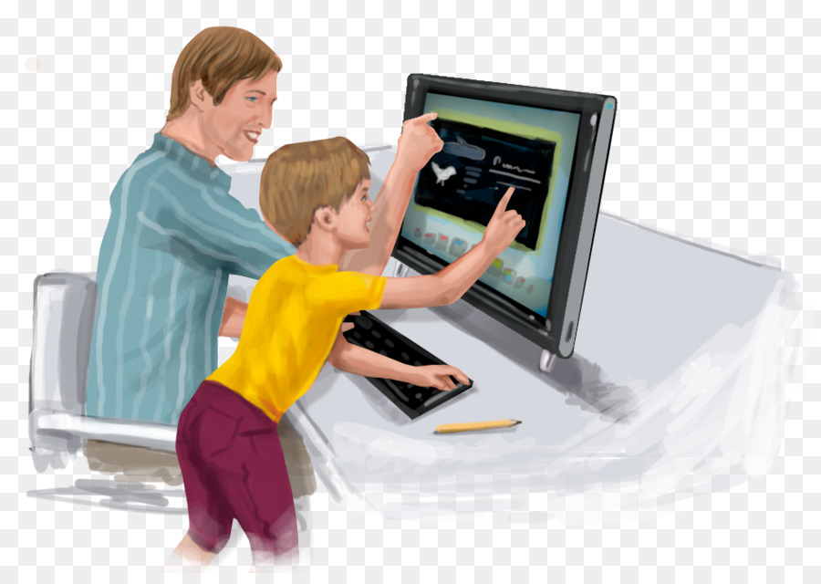 the effect of a personal computer Computers help students in their studies for students can start we will write a custom essay sample on the effect of not having personal gadgets in it student specifically for you for only $1638 $139/page.
