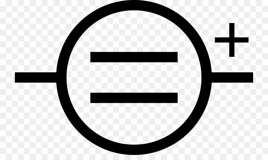 Direct Current Electric Power Electronic Symbol Power Converters
