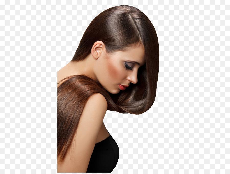 Haarglätter Glätteisen Mit Kamm Haarpflege Haar Roller Haare
