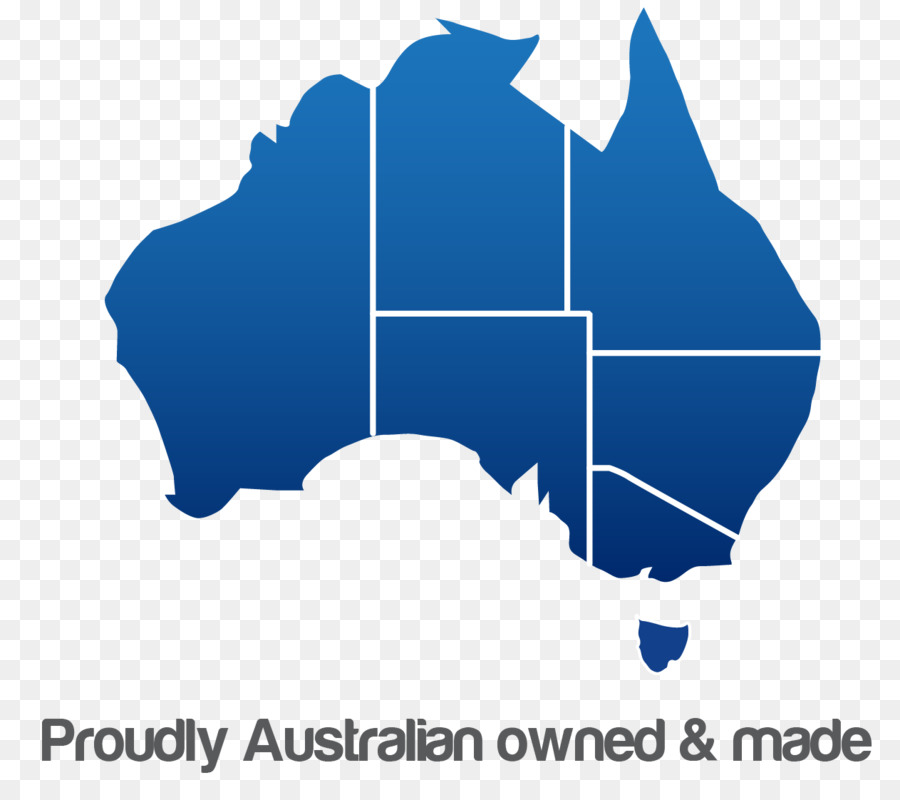 Australia world map australia png download 12631122 free australia world map australia gumiabroncs Images