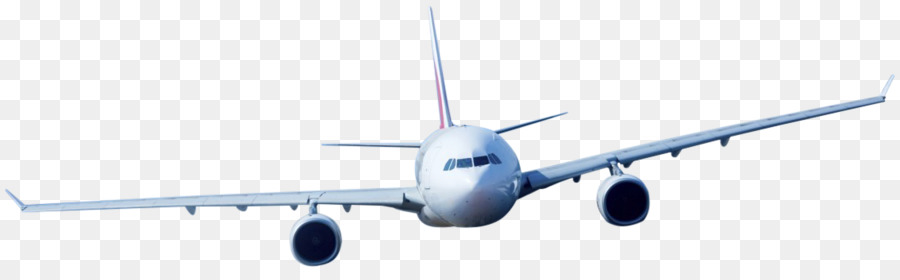 airbus a330 boeing 767 wiring diagram hardware in the loop rh kisspng com boeing 747 wiring diagram boeing wiring diagram manual