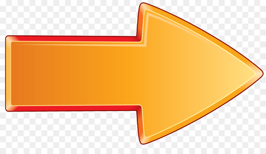 arrow download fl che arrow png download 1024 576 free transparent orange png download. Black Bedroom Furniture Sets. Home Design Ideas
