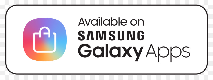 download samsung galaxy apps store