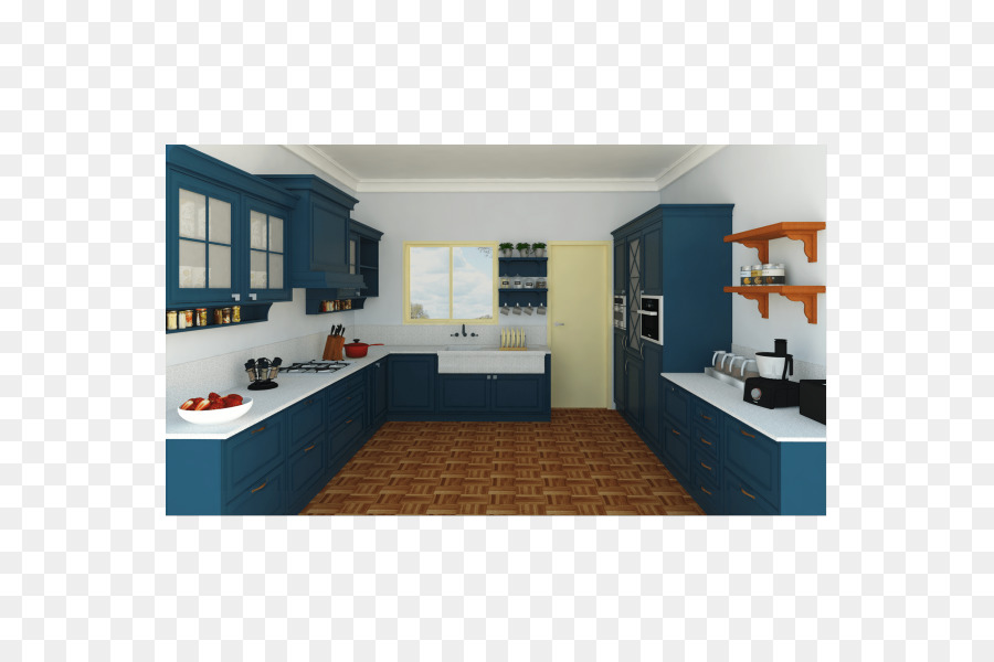 Kitchen Cabinet Interior Design Services Window Furniture Modular