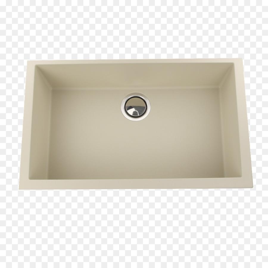 Kitchen sink tap wayfair kitchen sink png download 10241024 free transparent kitchen sink png download
