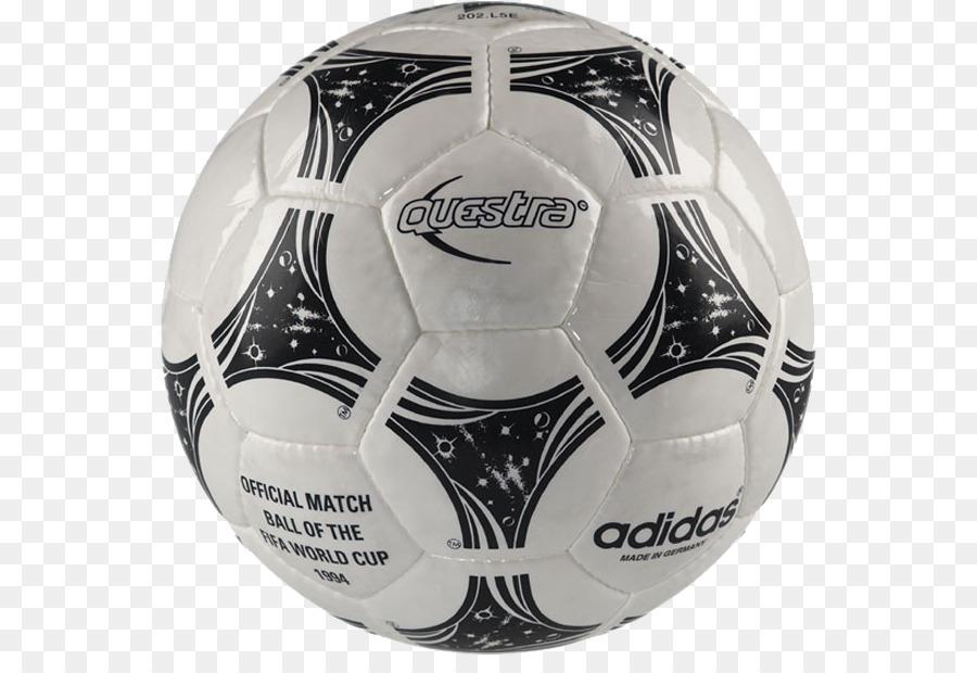 1994 FIFA World Cup 2018 World Cup Adidas Questra Ball United States - copa  del mundo d2786eef1fc69