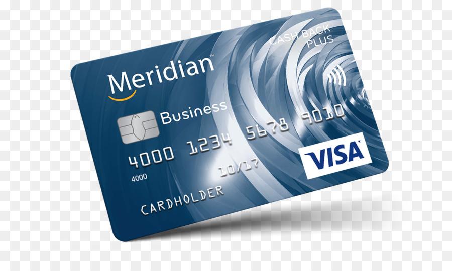 Credit card cashback reward program bank visa cash back png credit card cashback reward program bank visa cash back colourmoves