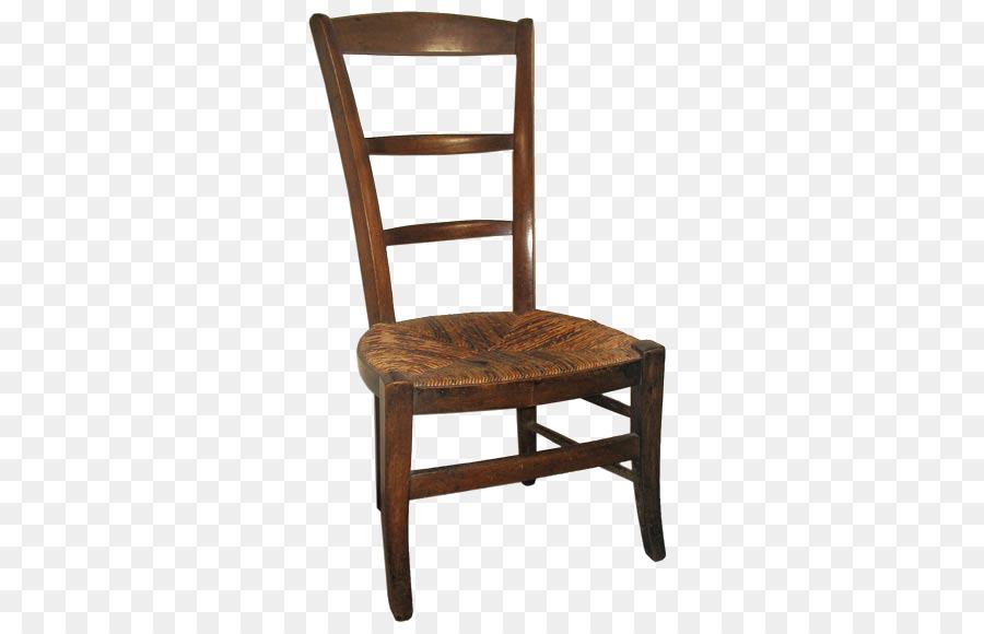 14 Chair Table Wood Furniture   Chair