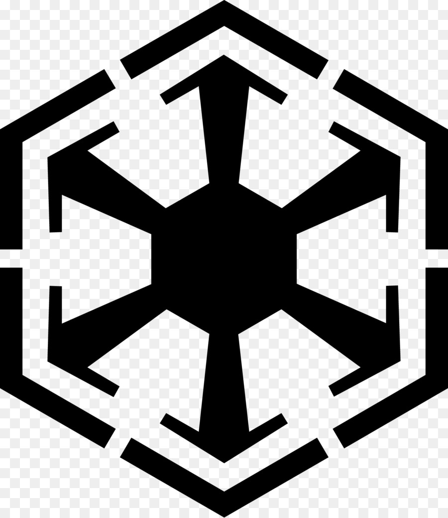 Star Wars The Old Republic Sith Decal Logo Galactic Empire Symbol