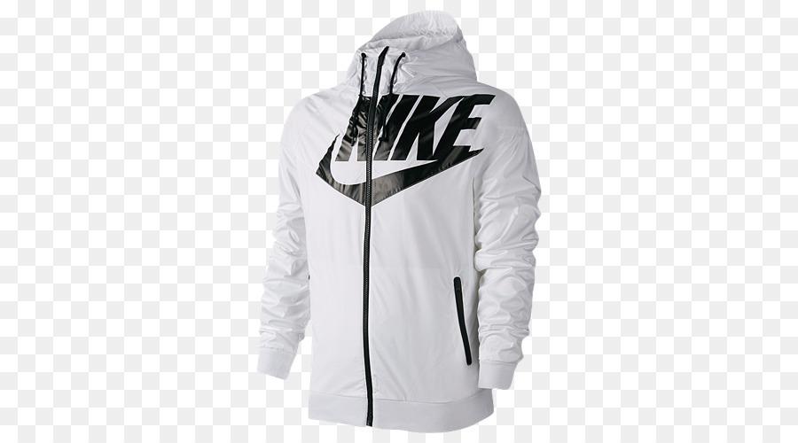 e1e3fdc01c3253 Jumpman Nike Air Max Jacket Windbreaker - Men jacket png download ...