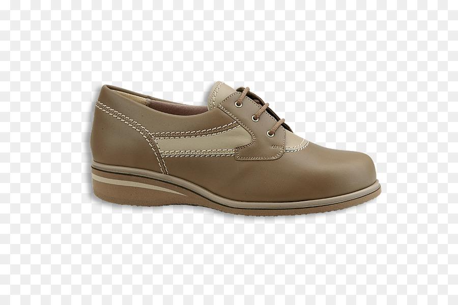 Derby Spartoo Zapato Zapatillas Png Air Dibujo Nike Max zSMVUpq