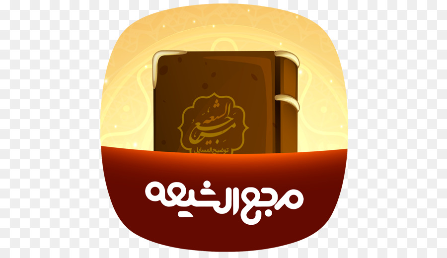 Android Mobile Phones Mafatih al-Janan Cafe Bazaar - android png