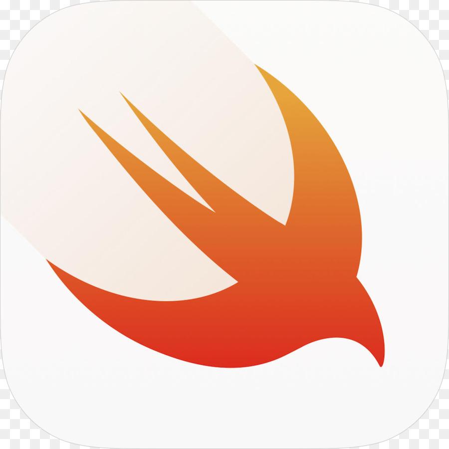 Apple Logo Background png download - 1024*1024 - Free