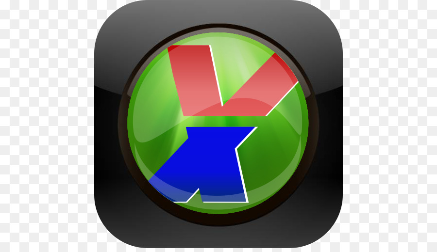 Apple Logo Background png download - 512*512 - Free